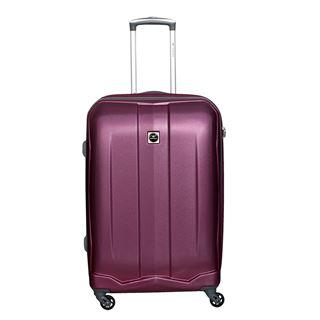 تصویر چمدان سونادا مدل ورتکس سایز متوسط